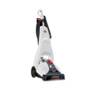 Bissell Powerwash Advanced Carpet Washer