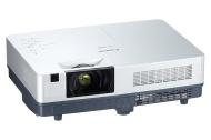 Canon LV 8215