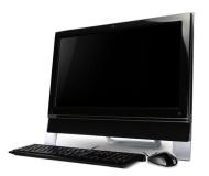 Gateway One ZX6810