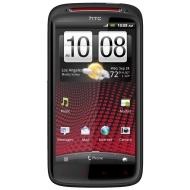 HTC Sensation XE / HTC Sensation XE