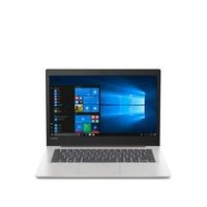 Lenovo Ideapad 130S (11.6-Inch, 2019) Series