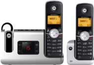 Motorola L903
