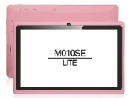 NATPC M010SE Lite Tablet PC