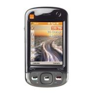 Orange SPV M700