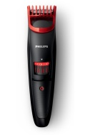 Philips BT405