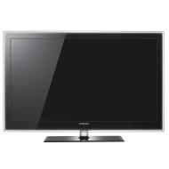 Samsung B70xx (2009) Series