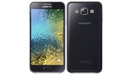 Samsung Galaxy E5 (E500)