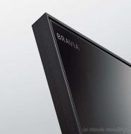 Sony BRAVIA KDL-52HX900