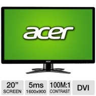 Acer A179-20004