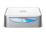 Apple MINI G4 PPC 1.42GHZ80GB MT 256MB