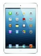 Apple iPad mini 1st Gen (7.9-inch, 2012)