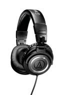 Audio Technica ATH-M50s