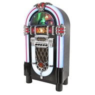 ITek I60013 Bluetooth Jukebox