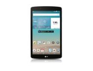 LG G Pad F 8.0 (V495 / V496 / UK495)