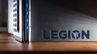 Lenovo Legion Y740 17