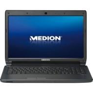 Medion MD 98145