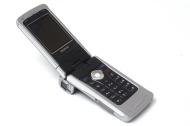 Nokia N90