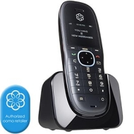 OOMA TELOVoIP DECT 6.0 Handset