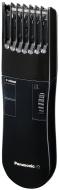 Panasonic ER 2302