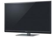 Panasonic VIERA ST50A 3D plasma TV