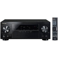 Pioneer VSX-1024 7.2-Channel Network A/V Receiver (Black)