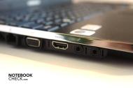 Samsung X series X520-AA01