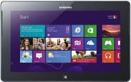 Samsung Ativ Tab 10.1-inch (GT-P8510)