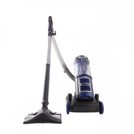 Shark NV340UKR 3 in 1 Lift Away Light Bagless Upright Vacuum