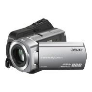 Sony DCR-SR 75