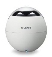 Sony SRS-BTV5/B