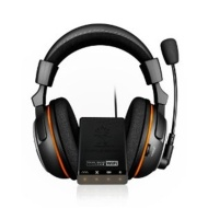 Turtle Beach Ear Force X-Ray COD Black Ops II
