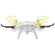 Mondo Motors 63465 - Ultradrone X31.0 Camera