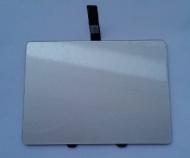 Apple 922-9525 Trackpad
