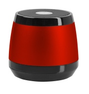HMDX Audio HX-P230***-EU JAM