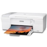 HP DeskJet F4272