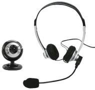 Konig 480K-Webcam