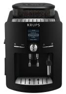 Krups EA8258