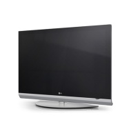 LG 50PG7000 Series