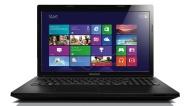 Lenovo IdeaPad Essential G510