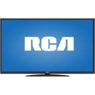 "RCA LRK55G55R120Q 55"" 1080p 120Hz LED HDTV with ROKU Streaming"
