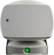 Russound - AirGo Outdoor Speaker - White 3120-534270 § 3120-534270