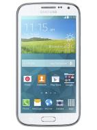 Samsung Galaxy K zoom / S5 zoom