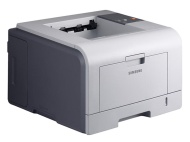 Samsung ML-3051ND Printer