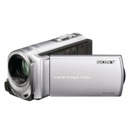 Sony HDR-XR155EB