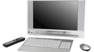 Sony VAIO LS21N