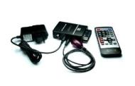 Technaxx DVB Scart S5