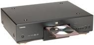 Toshiba SD 9200