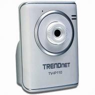 TRENDnet TV-IP100 Network Camera