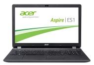 Acer Aspire E11 (ES1-512)