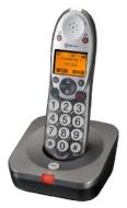 Amplicom PowerTel 500